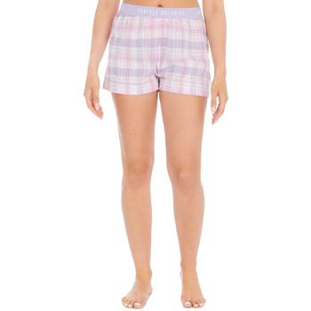 textil Dam Pyjamas/nattlinne Forever Dreaming  Rosa