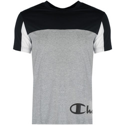 textil Herr T-shirts Champion