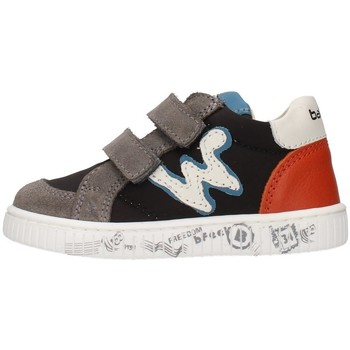 Skor Pojkar Sneakers Balducci MSP3804G GREY
