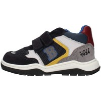 Skor Pojkar Sneakers Balducci MSP3851B BLUE