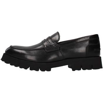 Skor Herr Loafers Dasthon 1304 BLACK