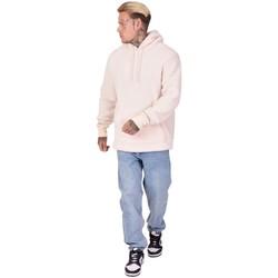 textil Herr Sweatshirts Project X Paris Sweatshirt Projet X Paris Classique blanc ivoire