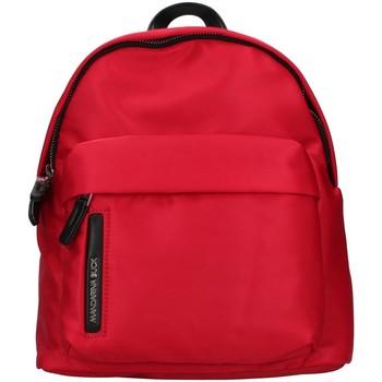 Väskor Ryggsäckar Mandarina Duck P10VCT23 RED