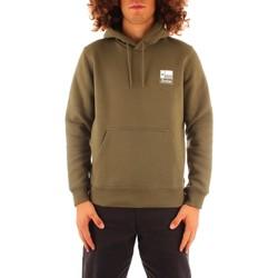 textil Herr Sweatshirts Dickies DK0A4XFPMGR1 GREEN