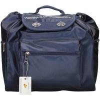 Väskor Ryggsäckar Mandarina Duck P10UQT01 WHITE