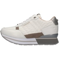 Skor Dam Sneakers Apepazza F1RSD14/MIX WHITE