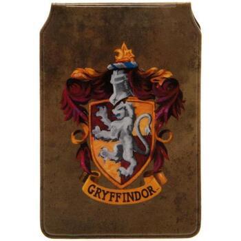 Väskor Plånböcker Harry Potter  Flerfärgad