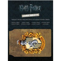 Väskor Portmonnäer Harry Potter  Flerfärgad