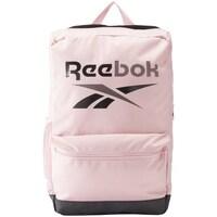 Väskor Ryggsäckar Reebok Sport Training Essentials Rosa