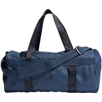 Väskor Sportväskor adidas Originals 4ATHLTS Duffel Grenade