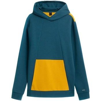 textil Herr Sweatshirts Outhorn BLM603 Torkos