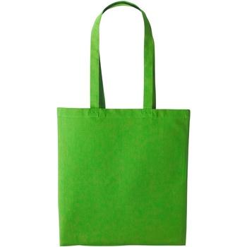 Väskor Dam Shoppingväskor Nutshell RL100 Kiwi