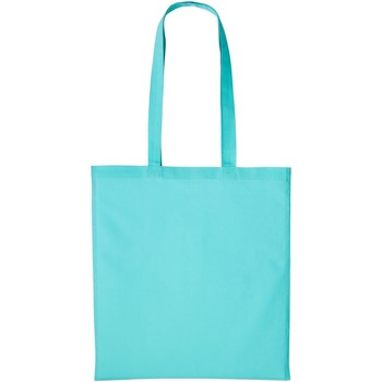 Väskor Dam Shoppingväskor Nutshell RL100 Pepparmint