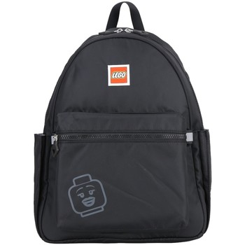 Väskor Pojkar Ryggsäckar Lego Tribini Joy Backpack Large Noir