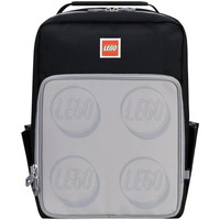 Väskor Pojkar Ryggsäckar Lego Tribini Classic Backpack Large Grise