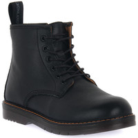 Skor Pojkar Boots Grunland NERO 88TABA Nero