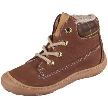 Skor Barn Boots Ricosta Tary Bruna