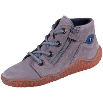 Skor Barn Höga sneakers Ricosta Fabi Lila