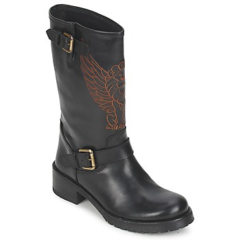 Boots Pastelle ANGEL