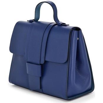 Väskor Dam Handväskor med kort rem Vera Pelle 9210000267773 Grenade