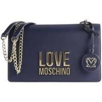 Väskor Dam Axelremsväskor Love Moschino JC4099PP1DLJ070A Grenade