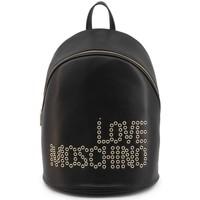 Väskor Dam Ryggsäckar Love Moschino JC4226PP0CKD0000 Svarta