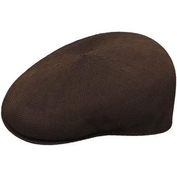 Accessoarer Keps Kangol Casquette  Tropic 504 brown