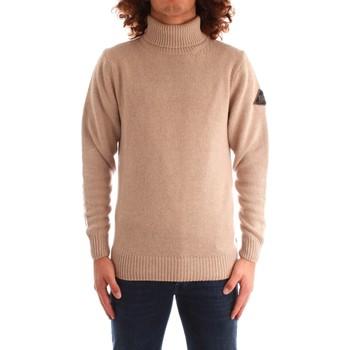 textil Herr Tröjor Roy Rogers A21RRU618C880XXXX BEIGE