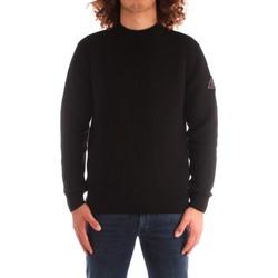 textil Herr Tröjor Roy Rogers A21RRU507C1001XXXX BLACK