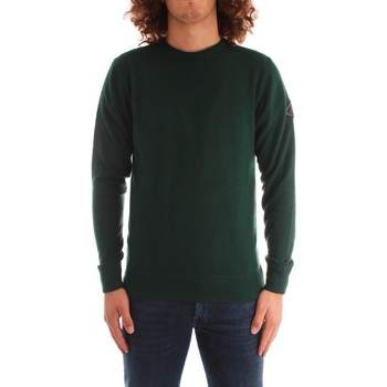 textil Herr Tröjor Roy Rogers A21RRU502C733XXXX GREEN