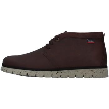Skor Herr Boots CallagHan 86905 BROWN