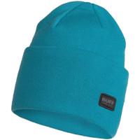 Accessoarer Mössor Buff Knitted Hat Niels Bleu