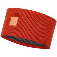 Accessoarer Sportaccessoarer Buff CrossKnit Headband Rouge