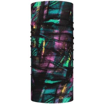 Accessoarer Halsdukar Buff Original Ecostretch Tube Scarf Multicolore