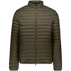 textil Herr Täckjackor Ciesse Piumini 195CFMJ20127 N021D0 Grön