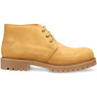 Skor Herr Boots Docksteps DSM105400 Beige