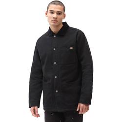 textil Herr Jackor Dickies DK0A4XFYBLK1 Svart