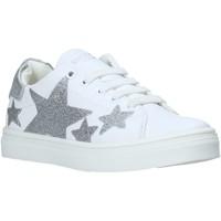 Skor Barn Sneakers Balducci BS520 Vit