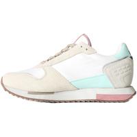 Skor Dam Sneakers Napapijri NP0A4GA6 Vit