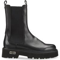 Skor Dam Boots Cult CLW326700 Svart