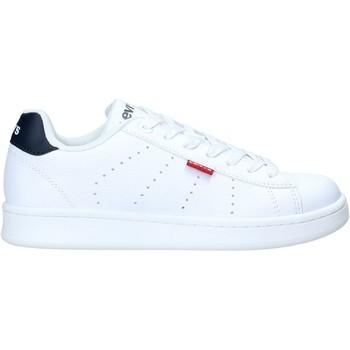 Skor Barn Sneakers Levi's VAVE0011S Vit