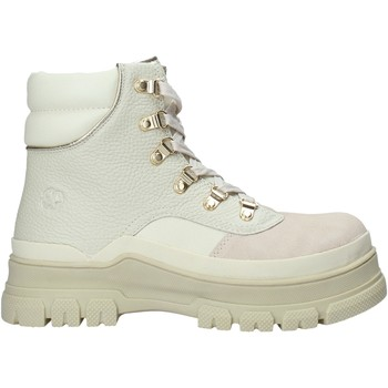 Skor Dam Boots Apepazza F1SALLY10/TEX Grön
