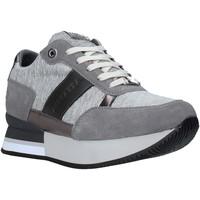 Skor Dam Sneakers Apepazza F1RSD17/VEL Grå