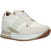 Skor Dam Sneakers Apepazza F1RSD17/VEL Beige