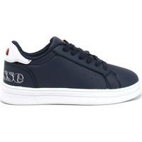 Skor Barn Sneakers Ellesse ES0072S Blå