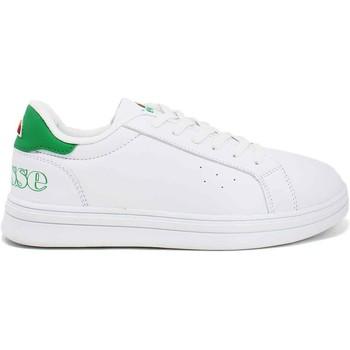 Skor Barn Sneakers Ellesse ES0072S Vit