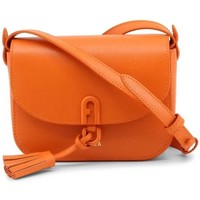 Väskor Dam Handväskor med kort rem Furla 1927ORANGE Orange