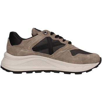 Skor Herr Sneakers Munich 8861003 BEIGE