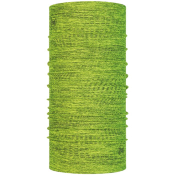 Accessoarer Halsdukar Buff Dryflx Tube Scarf Vert