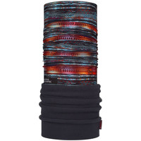 Accessoarer Halsdukar Buff Polar Tube Scarf Multicolore